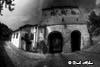 Ansamblu fortificatii - Turnul Croitorilor