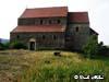 Biserica Fortificata - Cisnadioara