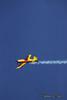 Aeroclubul Romaniei: Andrei Serbu