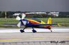 Iorgov Cristian cu Extra EA-300L (YR-EWI)