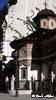 Ansamblul Bisericii Stavropoleos