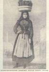 Carol Papp de Szathmary