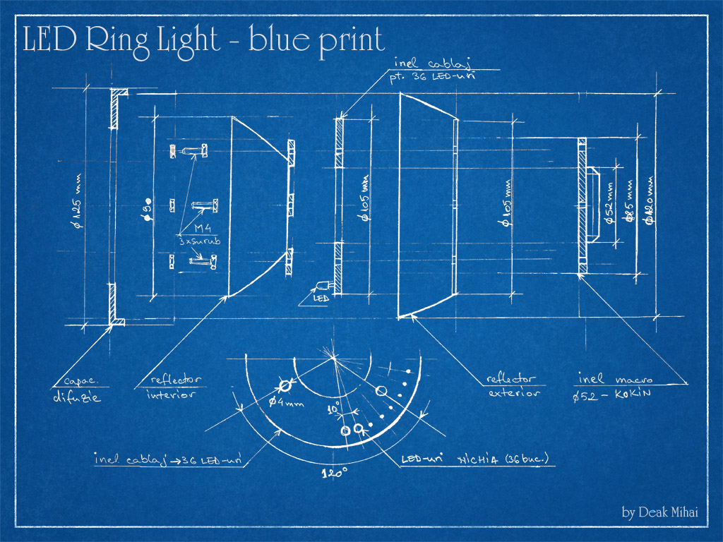 blue_print_led_ring_light