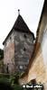Ansamblu fortificatii - Turnul Macelarilor