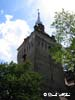 Biserica Evanghelica Fortificata - Sachiz