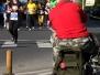 Bucharest International Marathon -2013