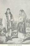 Carol Papp de Szathmary - Tineri casatoriti din Bucovina