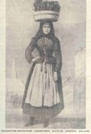 Carol Papp de Szathmary - Unguroaica vanzatoare de tigla din Cluj, Manastur