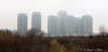 Panorama Balta Vacaresti