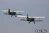 Formatie de doua Antonov