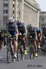Turul ciclist al Romaniei - 2013